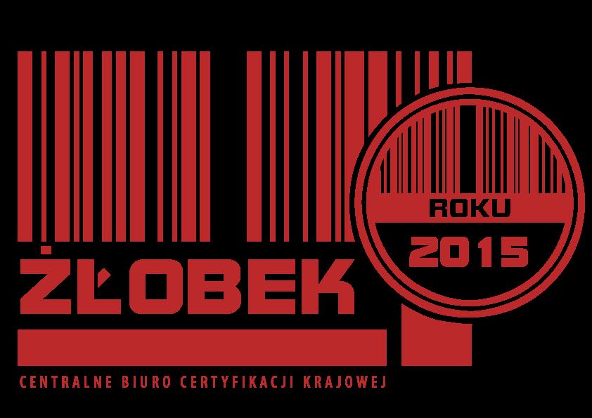 Żłobek-Roku-2015