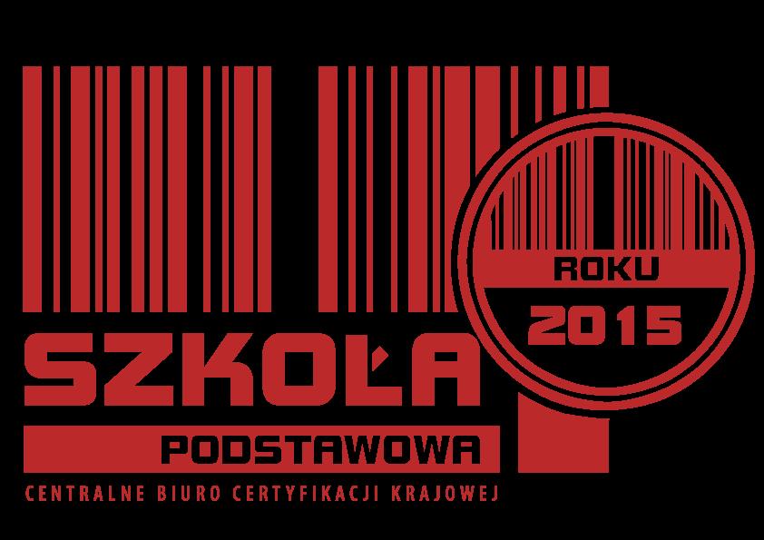 Szkoła-Podstawowa-2015