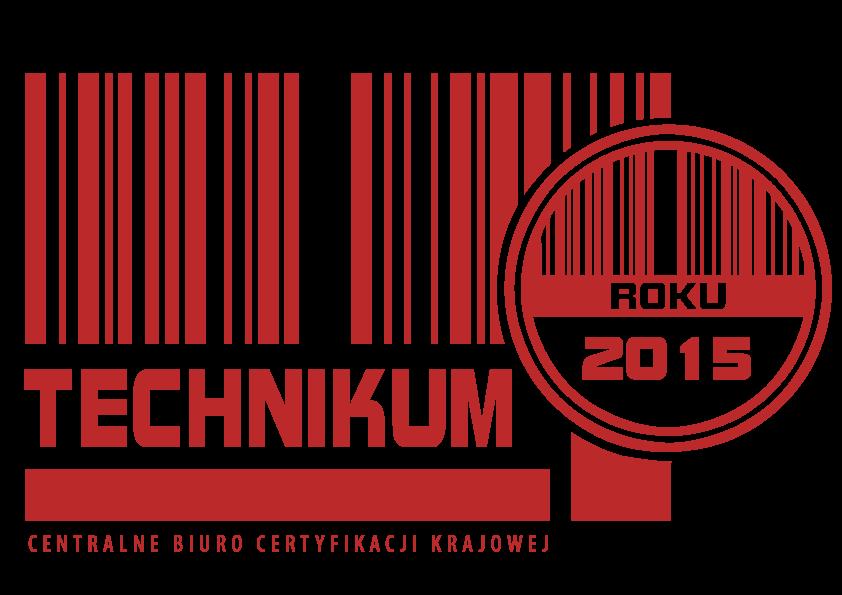 Technikum-Roku-2015