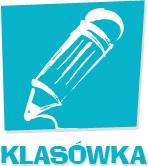 klasowka
