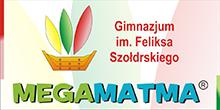 megamatma_NT_2