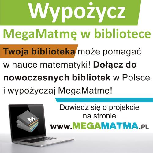 mm_WMMWB_banner500x500-2_nasze