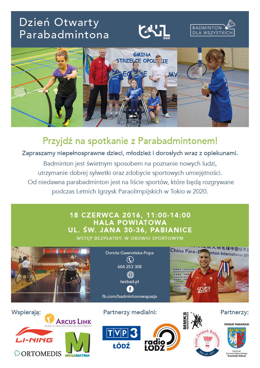 poster parabadminton_final_media